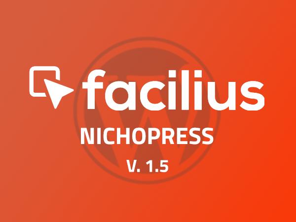 nichopress